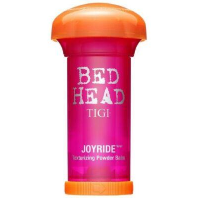 Tigi Bed Head Joyride textúráló púderbalzsam 58ml