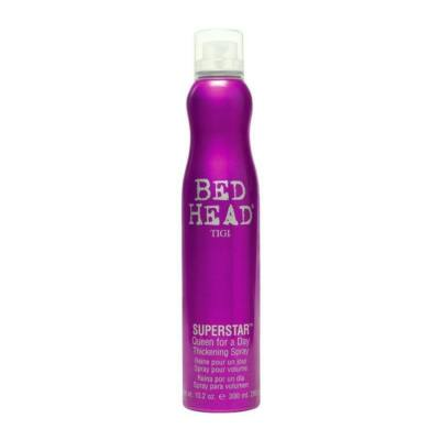 Tigi Bed Head Superstar Queen for a Day hajdúsító spray 311ml
