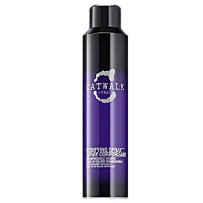 Tigi Catwalk Bodifying textúráló spray 240ml