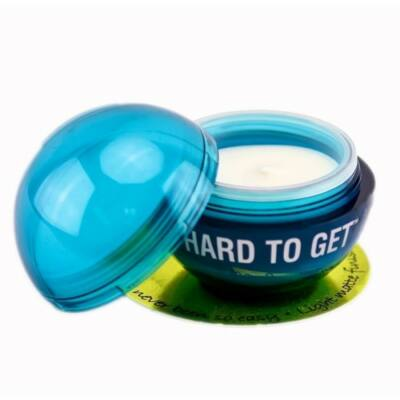 Tigi Bed Head Hard To Get matt hatású wax 42g