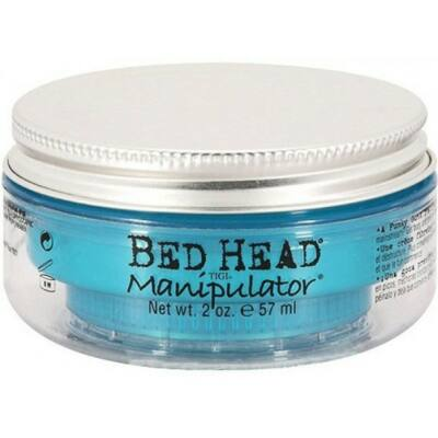 Tigi Bed Head Manipulator hajformázó krém 57ml