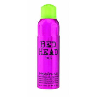 Tigi Bed Head Headrush hajfény 200ml
