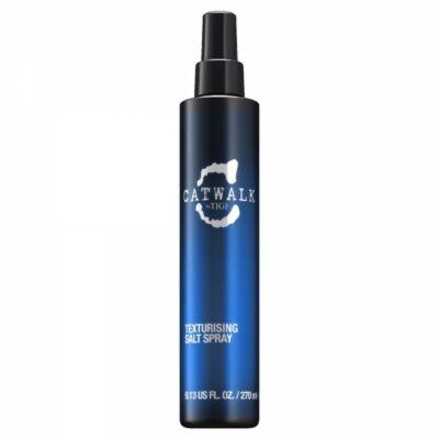 Tigi Catwalk Salt Spray hajformázó só permet 270ml