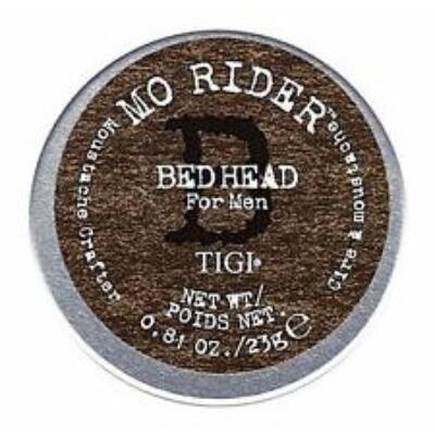 Tigi B4MEN Mo Rider Moustache Crafter 23g