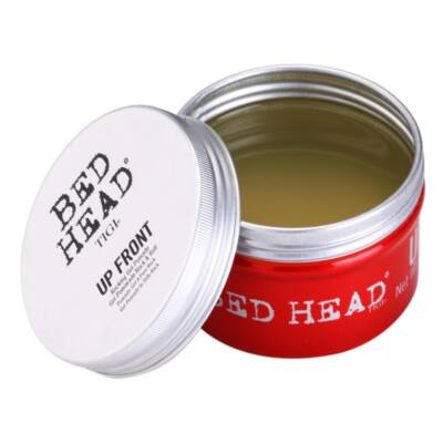 TIGI Bed Head Up Front Rocking Gel-Pomade 95ml