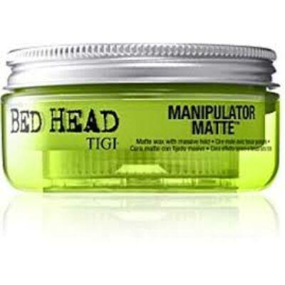 Tigi Bed Head Manipulator matt wax 57,7g