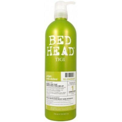 Tigi Bed Head Re-Energize kondicionáló 750ml