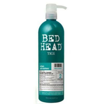 Tigi Bed Head Recovery kondicionáló 750ml