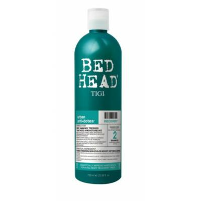 Tigi Bed Head Recovery sampon 750ml