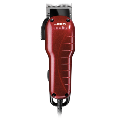 Andis usPro Adjustable Blade Clipper hajvágó gép