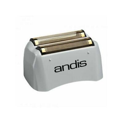 Andis ProFoil Lithium Titanium Replacement Foil