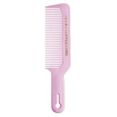Andis Clipper Comb Pink