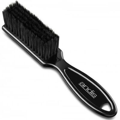 Andis Fade Brush (14cm)