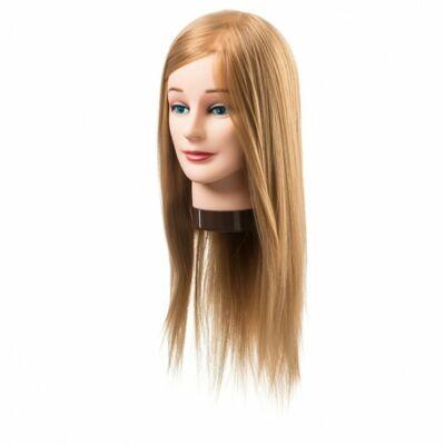 Eurostil Babafej szintetikus hajjal 55-60cm