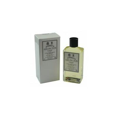 D R Harris Luxury Arlington Spray Cologne 50ml