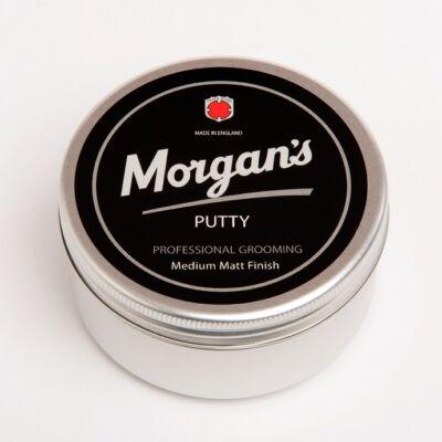 Morgan's Styling Putty 100ml