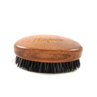 Morgan's Beard Brush Large szakállkefe (nagy)