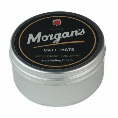 Morgan's Styling Matt Paste 75ml