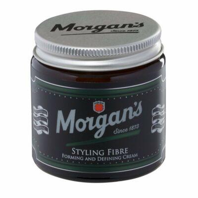 Morgan's Styling Fibre in Glass Jar 120ml