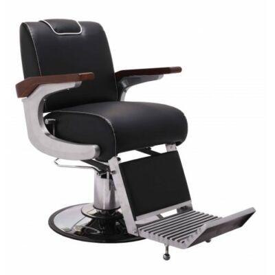 Barber Chair - borbély szék BDDY12