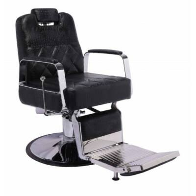 Barber Chair - borbély szék BDDY19