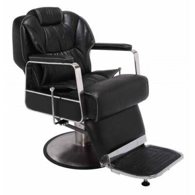 Barber Chair - borbély szék BDDY6