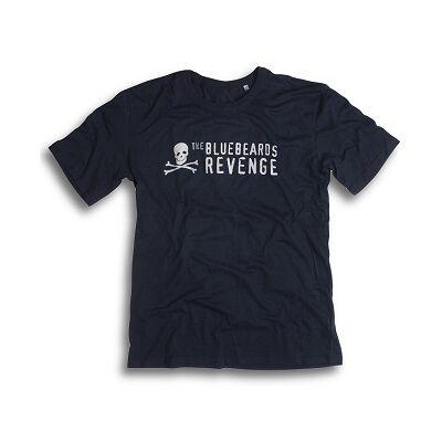 The Bluebeards Revenge T-Shirt (XL)