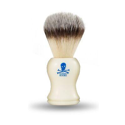 The Bluebeards Revenge Vanguard Synthetic Brush