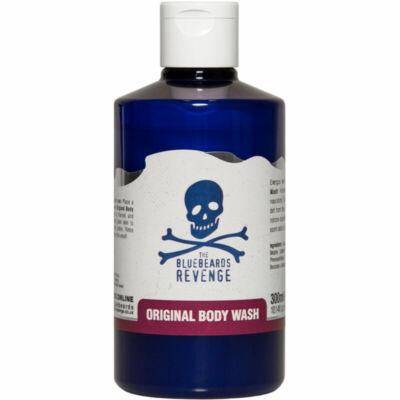 The Bluebeards Revenge Bodywash Original tusfürdő 250ml