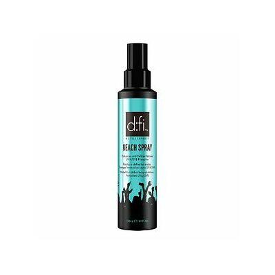 D:fi Reshapable Spray 150ml