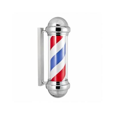 Barber Pole Classic barberforgó 76cm
