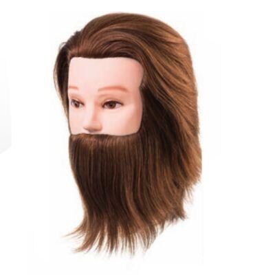 Eurostil Babafej szakállas (15-18cm)
