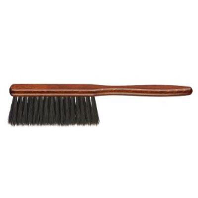 Eurostil Barber Line Neck Brush nyakszírtkefe