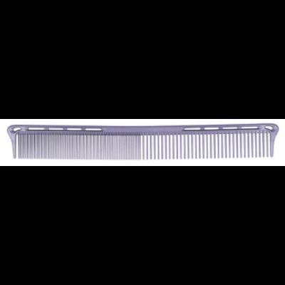 Eurostil Whisk Comb - Metal Color (20cm)