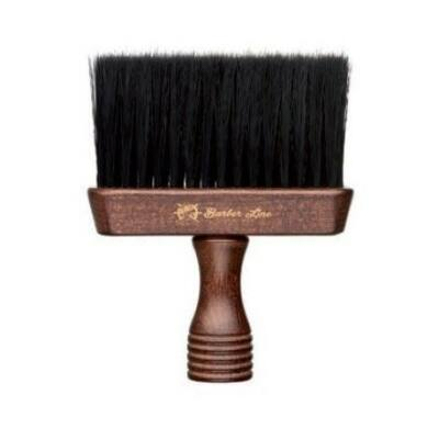 Eurostil Barber Line nyakszirtkefe