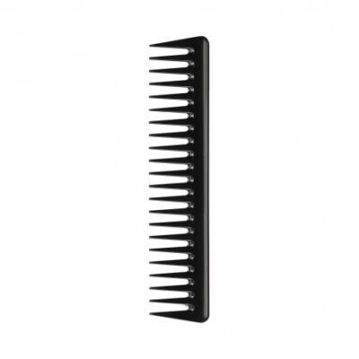 Kashoki Comb fésű No.399 185mm