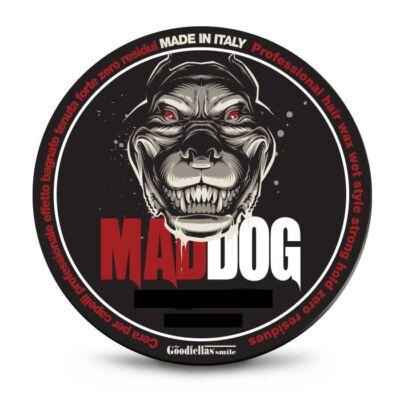Mad Dog Beard & Hair Balm-Wax 100ml