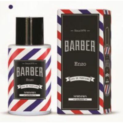 Marmara Barber Eau De Parfume Enzo 100ml