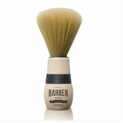 Marmara Barber Neck Brush Standing nyakszirtkefe (álló)