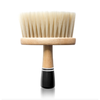 Marmara Barber Neck Brush nyakszirtkefe