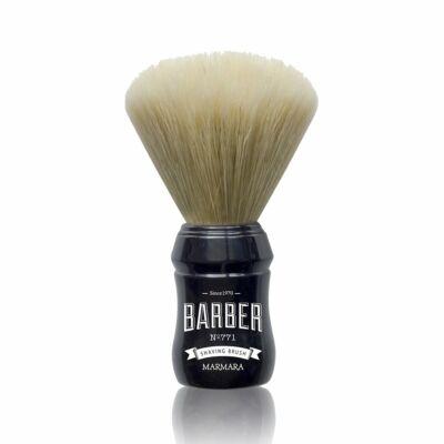Marmara Barber Shaving Brush No.771