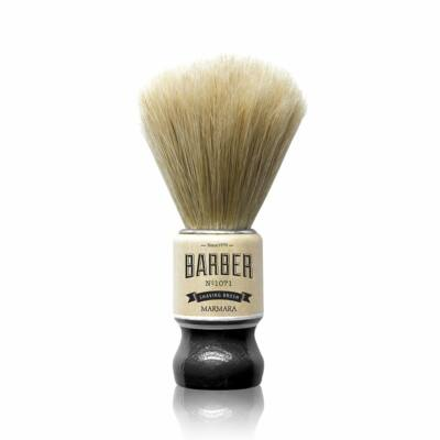 Marmara Barber Shaving Brush No.1071