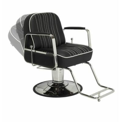 Salon Chair - fodrászszék PBSCHEL109