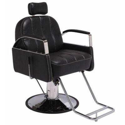 Salon Chair - fodrászszék PBSCHEL155