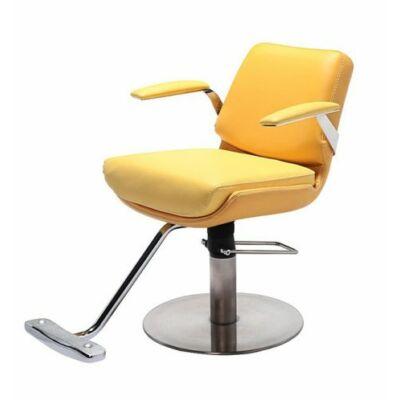 Salon Chair - fodrászszék PBSCHEL41