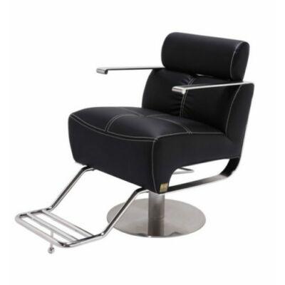 Salon Chair - fodrászszék PBSCHEL50