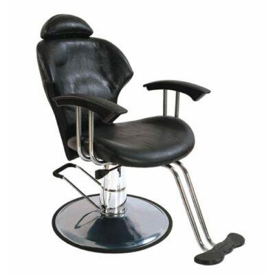Salon Chair - fodrászszék PBSEA01044