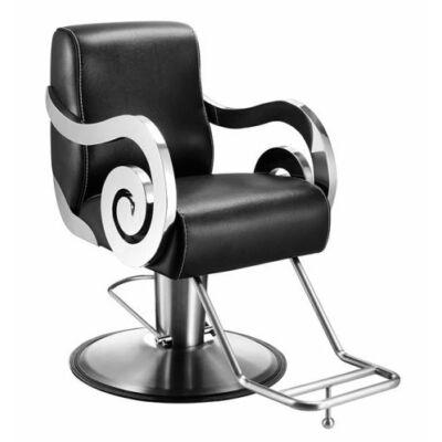Salon Chair - fodrászszék PBSCHEL15