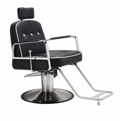 Salon Chair - fodrászszék PBSCHEL16-1