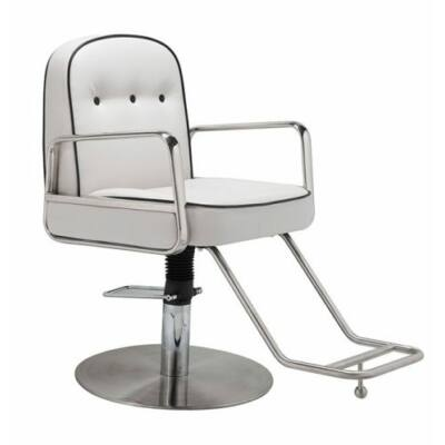 Salon Chair - fodrászszék PBSCHEL163